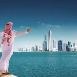How To Form Your Company In Abu Dhabi Mainland