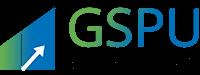 GSPU Auditing Logo